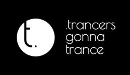 trancers ro