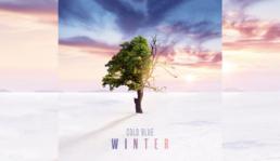 cold-blue-winter-album-cover
